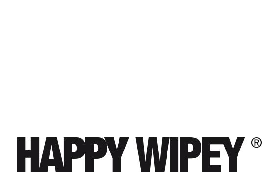 HappyWipey